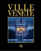 Ville Venete Deluxe Hc Edition with Slipcase