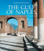 The Gulf of Naples