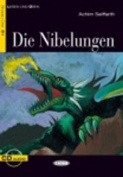 Die Nibelungen  [GER]