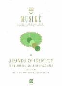 Sounds of Identity