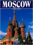 Moscow (Tourist Classic S.)