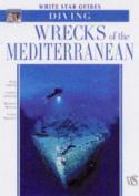 Wrecks of the Mediterranean