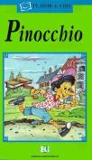 Pinocchio  [ITA]