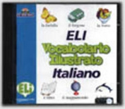 Eli Picture Dictionary CD-Rom [ITA]