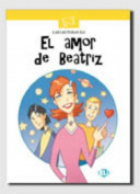 El Amor De Beatriz [Spanish]