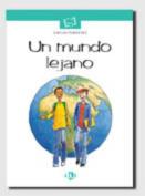Un Mundo Lejano [Spanish]