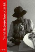 Felt Hat: Joseph Beuys