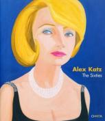 Alex Katz: The 60's