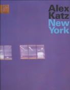 Alex Katz: New York