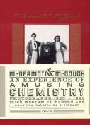 Mcdermott and Mcgough