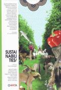 Sustainabilities