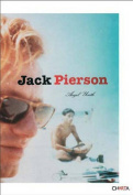 Jack Pierson: Angel Youth