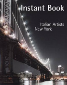 Italian Artists in New York