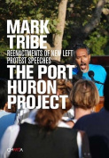 The Port Huron Project
