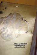 Max Gimblett Workspace