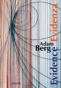 Adam Berg: Evidence