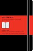 Moleskine Pocket Address Book