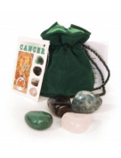 Astrology Crystal Talisman Cancer