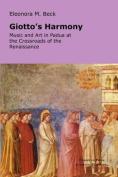 Giotto's Harmony
