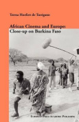 African Cinema and Europe