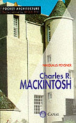 Charles R. Mackintosh