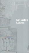 San Carlino Lugano