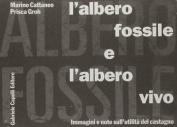 Albero Fossile E L'Albero Vivo [ITA]