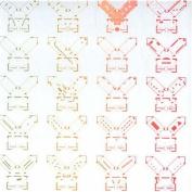 Galleria Gottardo 1989-1999