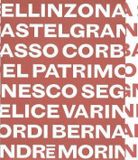 Bellinzona: 2001