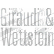 Giraudi and Wettstein