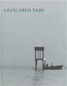 Giancarlo Neri