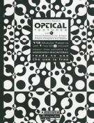 Optical Textures: v. 1