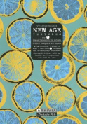 New Age Textures: v. 1