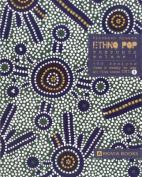 Ethno Pop Textures: Vol. 1