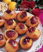 Muffins (Treats