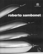 Robert Sambonet [ITA]