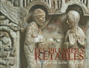 Les Premiers Retables (Early Altarpieces) [FRE]