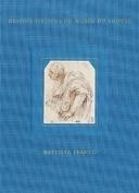 Battista Franco [FRE]