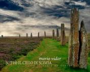 Under a Scottish Sky