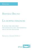 La Doppia Diagnosi [ITA]
