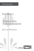 Taboo and Transgression