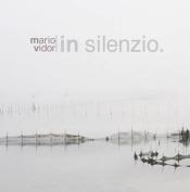 In Silence