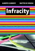 Infracity