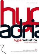 Hyperadriatica OP2
