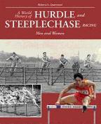 World History of Hurdle and Steeplechase Racing
