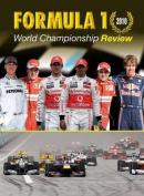Formula! 2010