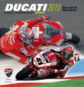 Ducati 2010