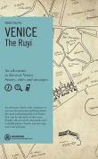 Venice: The Ruyi