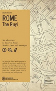 Rome: The Ruyi