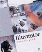 Illustrator CS Accelerated